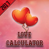Ultimate Love Calculator