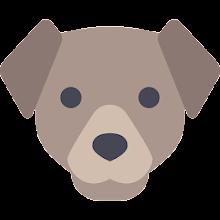 Woof Woof On Windows Pc Download Free 1 0 0 Co Edu Woofwoof