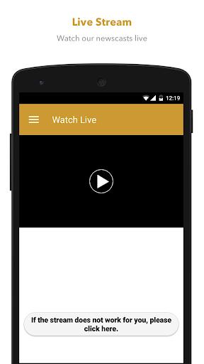 FOX6 4.4.1 screenshots 6