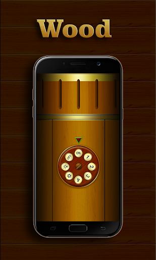 Brightest Flashlight 5.8.9 screenshots 2
