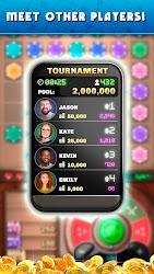 Vegas 7x7 Slots