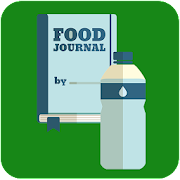 App Food Diary and Water Drink Reminder APK for Windows Phone