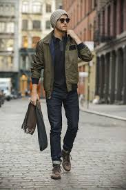 Image result for PINTEREST men outfit