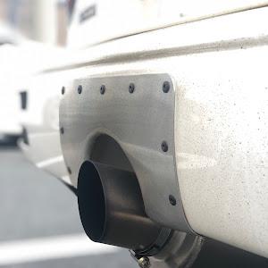 ロードスター NA8C 標準車のカスタム事例画像 ますけんさんの2020年07月27日08:24の投稿