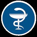 صيدلية محمود سلام icon