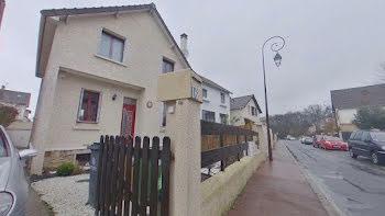 maison à Velizy-villacoublay (78)