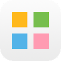 Nimue Skin Technology App icon