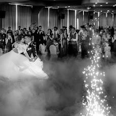 Wedding photographer Daniel Uta (danielu). Photo of 14.07.2017