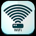 Increase WiFi Signal Guide icon