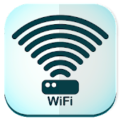 Increase WiFi Signal Guide