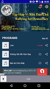 Tap Hop Vi Nen Dan Chu - náhled