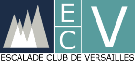 Escalade club de versailles, association de toussus
