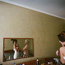 Wedding photographer Yuliya Korobova (dzhulietta). Photo of 19.08.2014