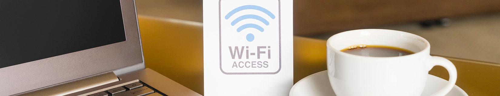 Hotel Checkin Victoria *** | Lloret de Mar | Web Oficial