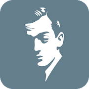 Game Insider - Mafia Party Game APK for Windows Phone