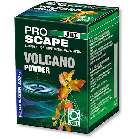 Proscape Vulcano Powder 250g