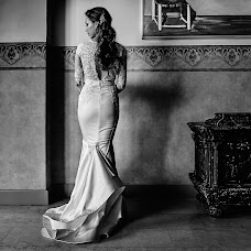Hochzeitsfotograf Marco Schwarz (schwarz). Foto vom 24.11.2018