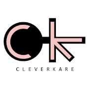 CleverKare
