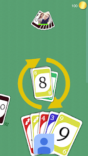 One online (Crazy Eights) App Latest Version  Download For Android 6