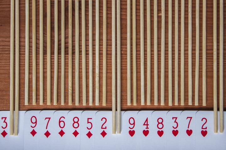 Bar Code di GianJack