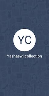 Tải Game Yashaswi collection