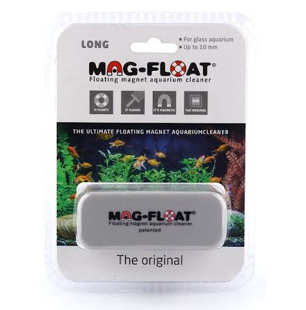 Mag-float Medium (Long) 89x35x25,5mm