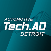 Tech.AD Detroit