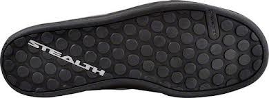 Five Ten Danny MacAskill Flat Shoe alternate image 12