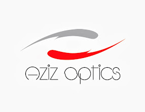 Photo: AZIZ OPTICS | KUWAIT | 2004