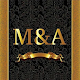 M & A for Android
