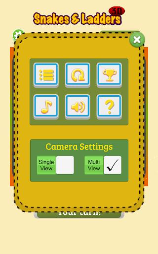 Snakes Ladders 3D 1.0.4 screenshots 23