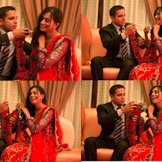 Wedding photographer Rishabh Sood (tales). Photo of 24.02.2014