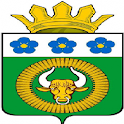 Сорокинский район Тюменской области icon