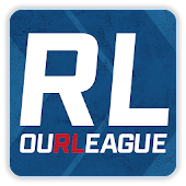 Our League
