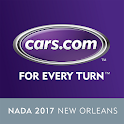 Cars.com NADA 2017