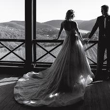 Wedding photographer Aleksey Radchenko (LinV). Photo of 30.04.2018