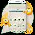 Launcher Theme for Whatsapp
