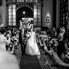 Wedding photographer David Amiel (DavidAmiel). Photo of 29.10.2016