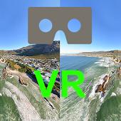 VR 360 Videos & Photos