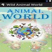 Wild Animal World