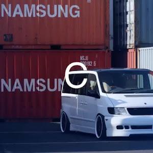 Eクラス ステーションワゴン W124 のカスタム事例画像 ブルマ大佐 specialists☆さんの2019年10月29日13:31の投稿