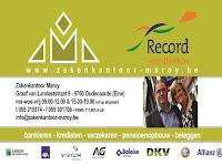 Bizonrock Local partners Zakenkantoor Maroy