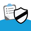 AT&T Workforce Manager Shield icon