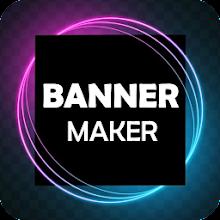 Banner Maker, Thumbnail Maker, Ad, Cover Maker Download on Windows