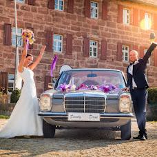 Wedding photographer Romy Häfner (romy). Photo of 13.04.2015