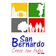 San Bernardo for PC Windows 10/8/7