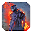 Dead By Daylight Mobile tips icon