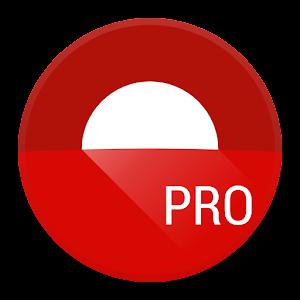 Twilight Pro Unlock Gratis