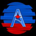 Alphageddon: Destroy Them All icon