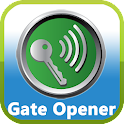 GSM Gate Opener RTU5024 icon